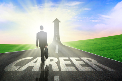 website CareerSuccess